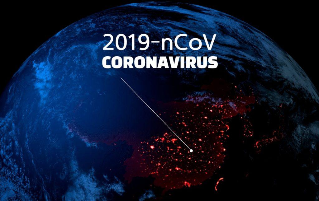 coronavirus min